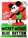 Blue Rhythm (1931)