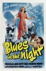 Blues in the Night (1941)