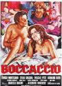 Boccaccio (1972)