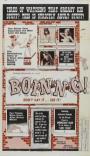 Boin-n-g (1963)