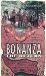 Bonanza: The Return (1993)