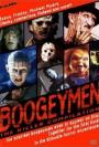 Boogeymen: The Killer Compilation (2001)