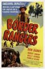Border Rangers (1950)