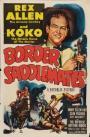 Border Saddlemates (1952)