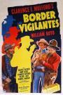 Border Vigilantes (1941)