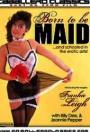Born-to-Be-Maid