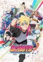 Boruto: Naruto Next Generations (2017)