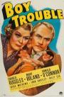 Boy Trouble (1939)