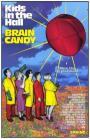 Brain Candy (1996)