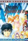 Brain Powerd (1998)