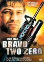 Bravo Two Zero (1999)