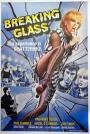 Breaking Glass (1980)