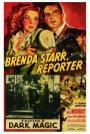 Brenda Starr, Reporter (1945)