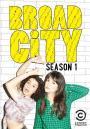 Broad-City