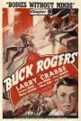 Buck Rogers (1939)