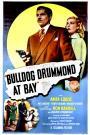 Bulldog Drummond at Bay (1947)