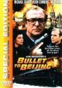Bullet to Beijing (1995)
