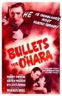 Bullets for O
