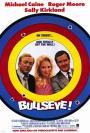 Bullseye! (1990)