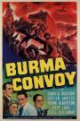 Burma Convoy (1941)