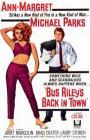 Bus Riley