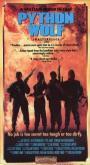 C.A.T. Squad: Python Wolf (1988)