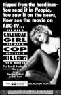Calendar Girl, Cop, Killer? The Bambi Bembenek Story (1992)