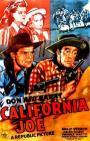 California Joe (1943)
