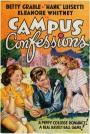 Campus Confessions (1938)