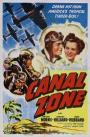 Canal Zone