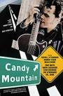 Candy-Mountain