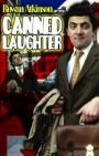 Canned Laughter (1979)