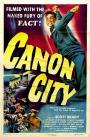 Canon City (1948)