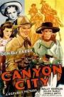 Canyon City (1943)