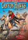 Canyon Hawks (1930)