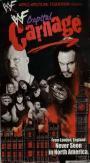 Capital Carnage (1998)