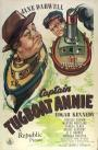 Captain Tugboat Annie (1945)