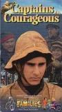 Captains Courageous (1977)