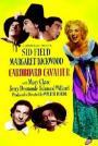 Cardboard Cavalier (1949)