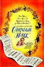 Carnegie Hall (1947)