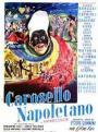 Carosello napoletano (1953)