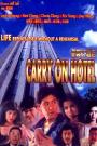 Carry on Hotel (1988)