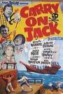 Carry on Jack (1963)