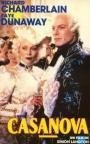 Casanova (1987)