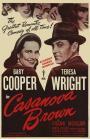 Casanova Brown (1944)