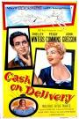 Cash on Delivery (1954)