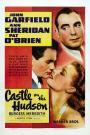 Castle on the Hudson (1940)
