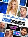 Casual Encounters (2016)