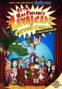 Cavalcade of Cartoon Comedy (2008)