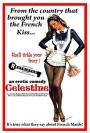 Celestine, Maid at Your Service (1974)